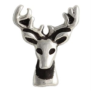 Picture of Antlers Charm